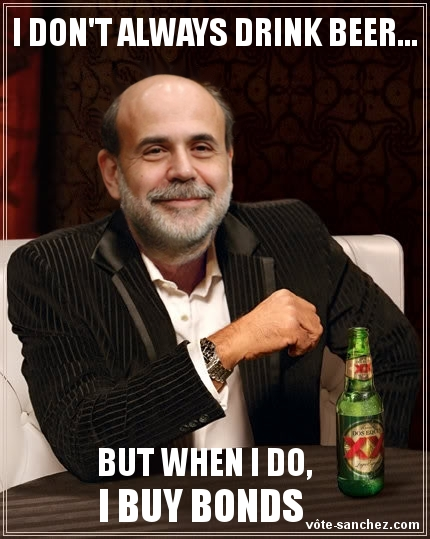 Most_Interesting_Bernanke