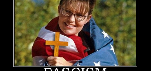 fascism-sarah-palin-flag-fascist-cross-republican-demotivational-poster-1224893113