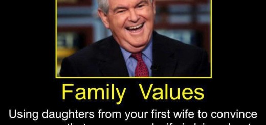 newt-gingrich-family-values