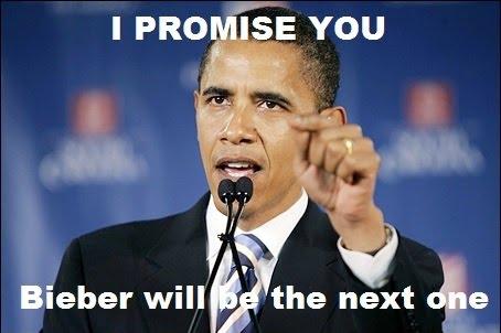 obama_meme_25 1st bin laden now who? politicalmemes com