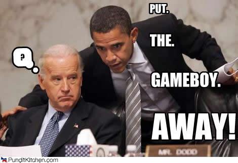 political-pictures-biden-obama-gameboy-away