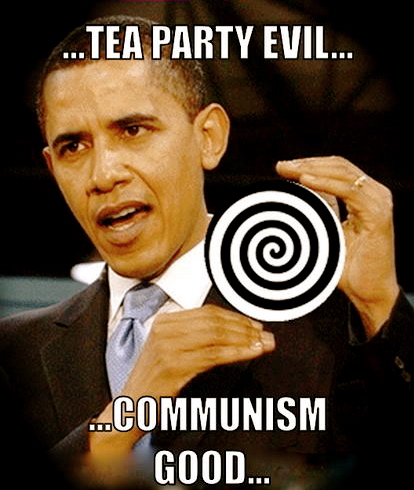 uhh-meme-generator-tea-party-evil-communism-good-d9e270