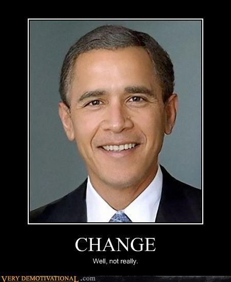 demotivational-posters-change