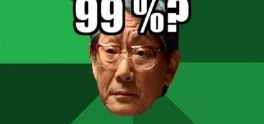 internet-memes-occupy-waru-street