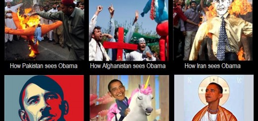 obama+meme