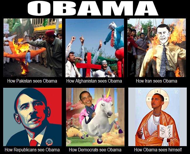 http://politicalmemes.com/wp-content/uploads/2012/04/obama+meme.jpg
