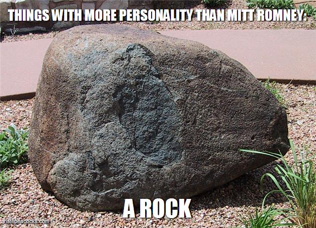 personality-mitt-romeny-lol-meme