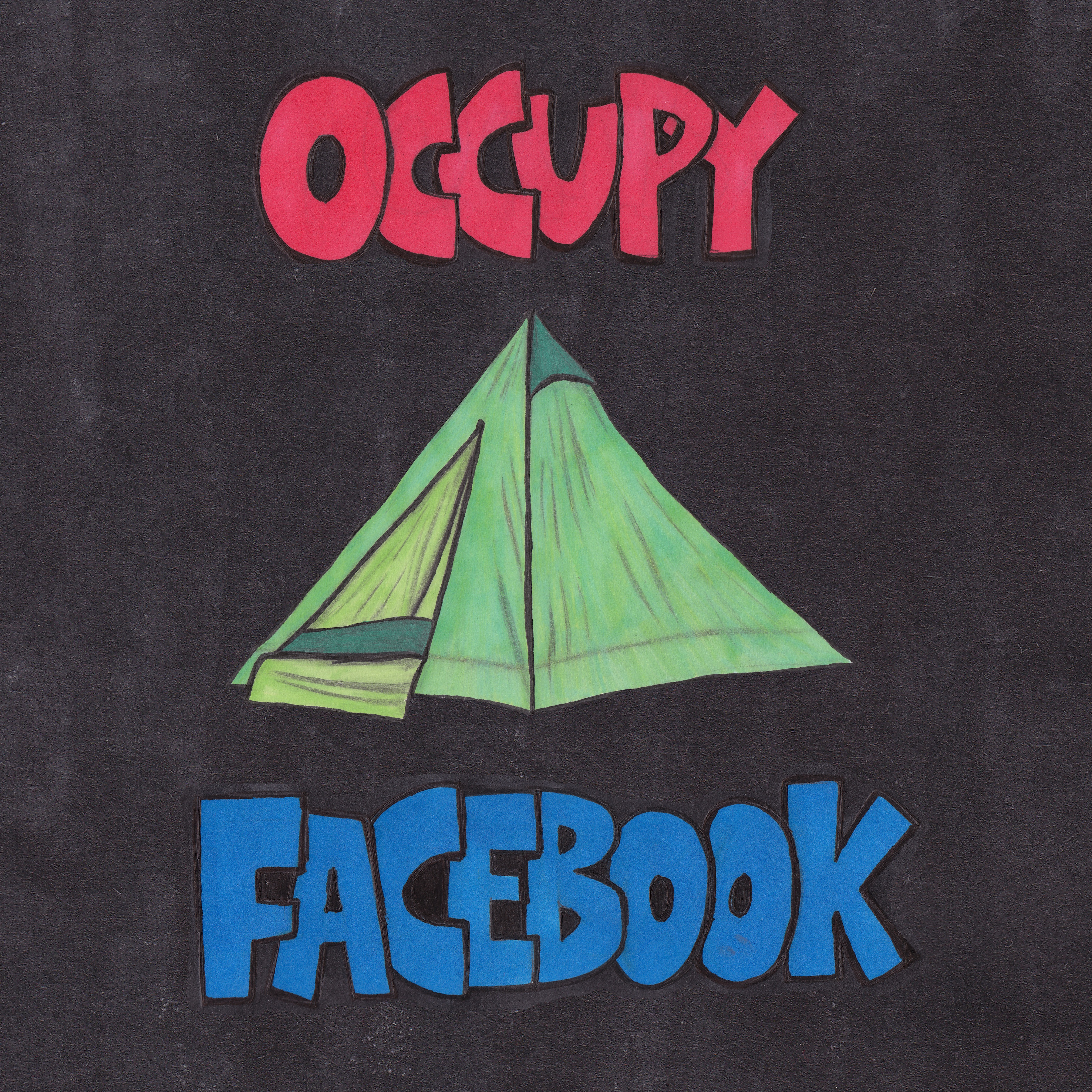 luke-kuzava-occupy-facebook-resized