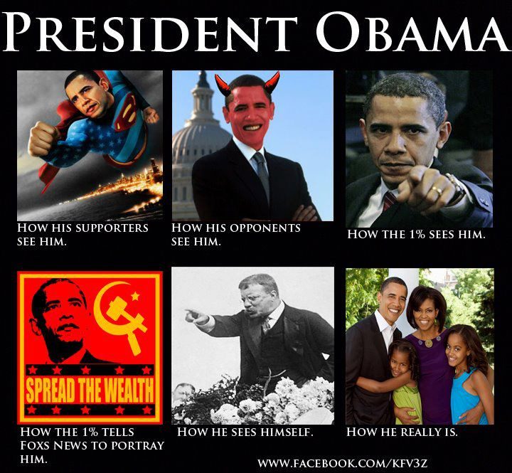obama-meme-for-tarot