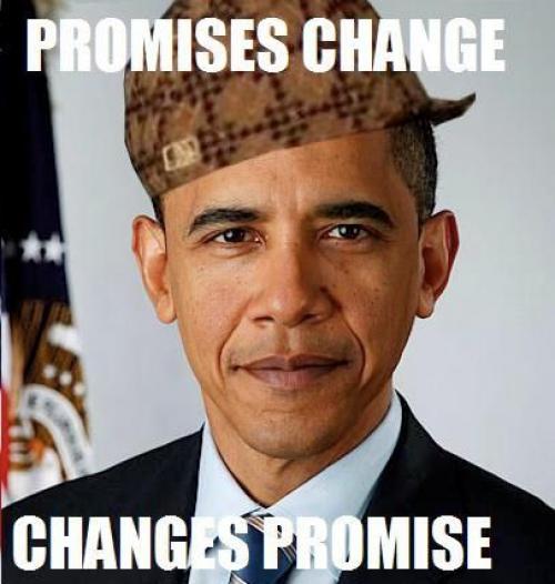 scumbag_obama