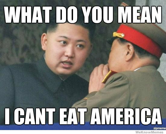 hungry-kim-jong-un-meme