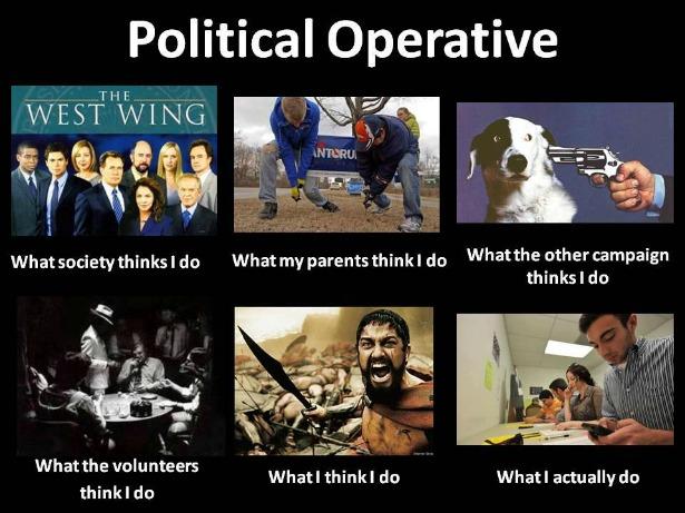 politicaloperativememe.banner.facebook