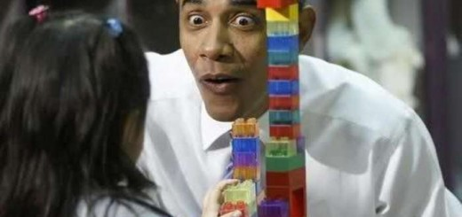 You_Didnt_Build_That-Obama