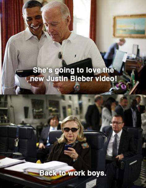 clinton-obama-and-biden-texting_472x607