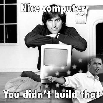 nice-computer-meme