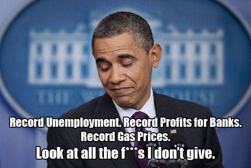 obama-doesntgiveaf