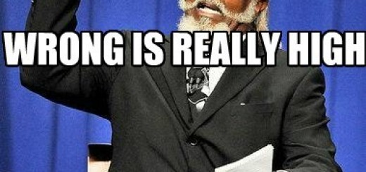 political-pictures-jimmy-mcmillan-memes-am-i-doing-this-right