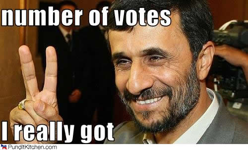political-pictures-mahmoud-ahmedinejad-votes-got