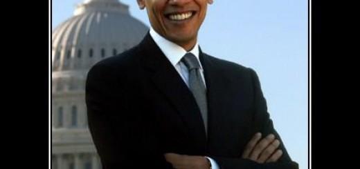 Obama epic Fail meme