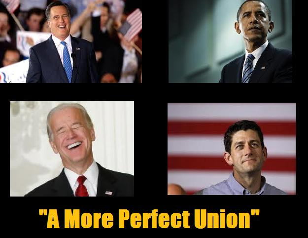 a-more-perfect-union3