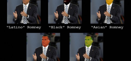 50-shades-of-romney