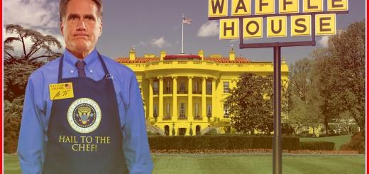 wafflehouse2012
