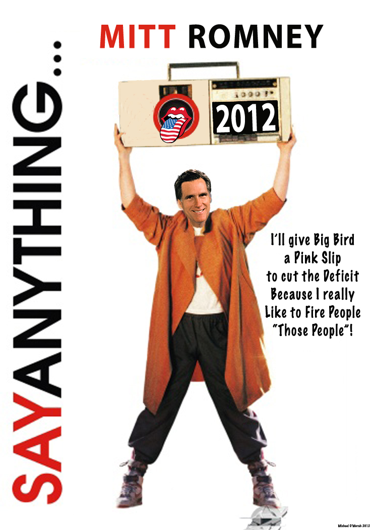 say-anything-romney