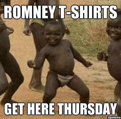 romney-tshirts-get-here-thursday-election-meme