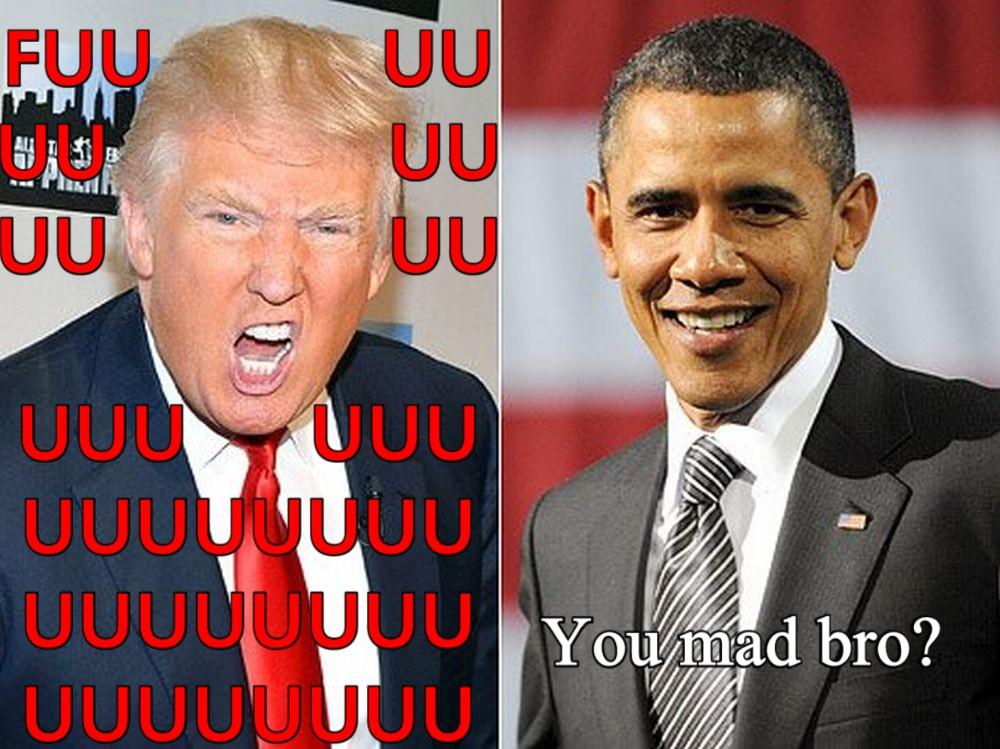 trump-obama-meme