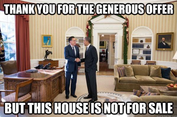 mitt-romney-white-house-visit-meme