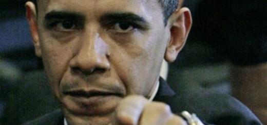 pissed-off-obama-455423526