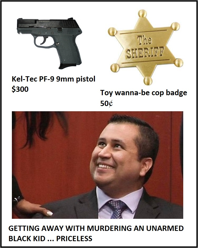zimmerman-priceless