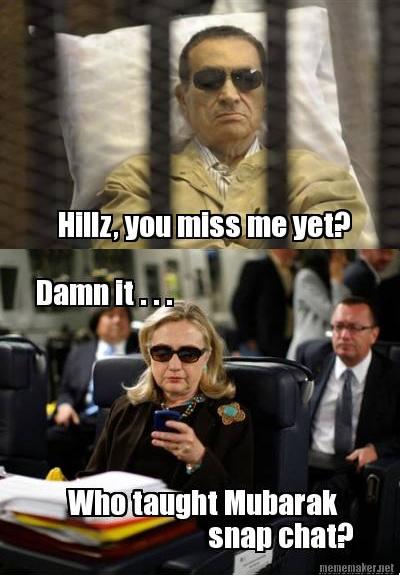 total-meme-hillary