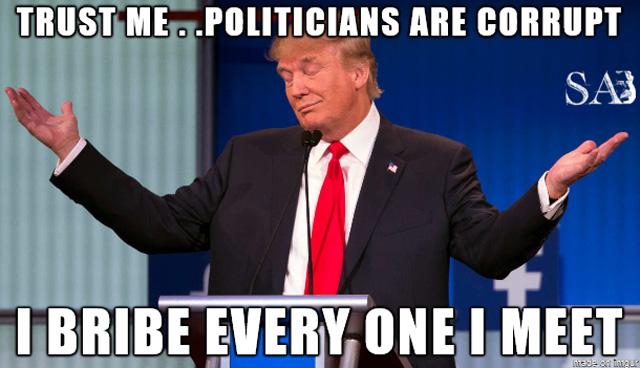 trump-bribe