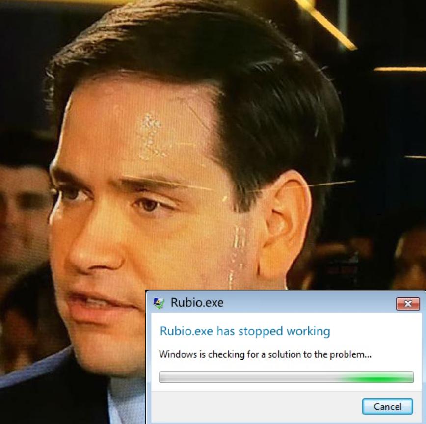 Robot-Rubio-23403899156